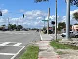 442 Harbor City Boulevard - Photo 28