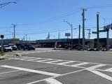 442 Harbor City Boulevard - Photo 29