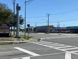 442 Harbor City Boulevard - Photo 30
