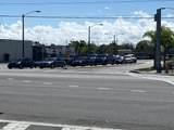 442 Harbor City Boulevard - Photo 31