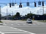 442 Harbor City Boulevard - Photo 32