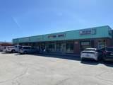 442 Harbor City Boulevard - Photo 4