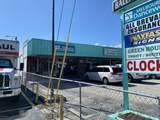 442 Harbor City Boulevard - Photo 6