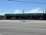 442 Harbor City Boulevard - Photo 9