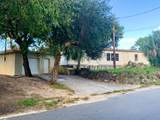 6971 Ash Drive - Photo 2