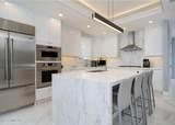 405 Miramar Avenue - Photo 3