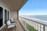 2095 Highway A1a - Photo 13