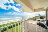 2225 Highway A1a # - Photo 1