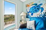 2225 Highway A1a # - Photo 10