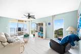 2225 Highway A1a # - Photo 12