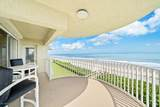 2225 Highway A1a # - Photo 15