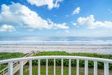 2225 Highway A1a # - Photo 16
