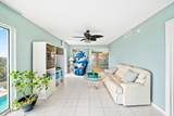 2225 Highway A1a # - Photo 19