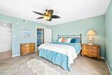 2225 Highway A1a # - Photo 2