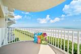 2225 Highway A1a # - Photo 22