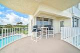 2225 Highway A1a # - Photo 24