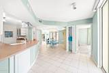 2225 Highway A1a # - Photo 25