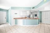 2225 Highway A1a # - Photo 26