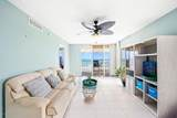 2225 Highway A1a # - Photo 4
