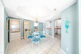 2225 Highway A1a # - Photo 6