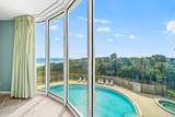 2225 Highway A1a # - Photo 7