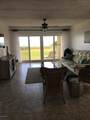 4495 Highway A1a - Photo 12