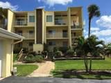 4495 Highway A1a - Photo 3