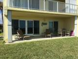 4495 Highway A1a - Photo 4