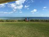 4495 Highway A1a - Photo 5