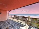 3375 Highway A1a - Photo 10