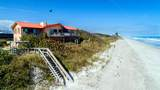 3375 Highway A1a - Photo 2