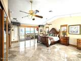 3375 Highway A1a - Photo 20