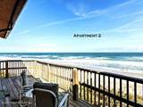 3375 Highway A1a - Photo 22