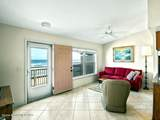 3375 Highway A1a - Photo 23