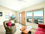 3375 Highway A1a - Photo 24