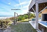 3375 Highway A1a - Photo 38