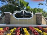 140 Forest Trace Circle - Photo 22