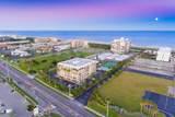 2090 Atlantic Avenue - Photo 1