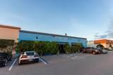 1435 Harbor City Boulevard - Photo 34