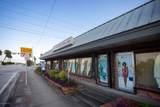 1435 Harbor City Boulevard - Photo 39
