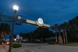 1435 Harbor City Boulevard - Photo 36