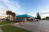1435 Harbor City Boulevard - Photo 41