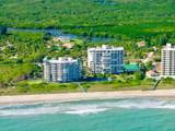 3880 Highway A1a - Photo 3