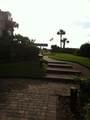 4700 Ocean Beach Boulevard - Photo 24