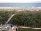4700 Ocean Beach Boulevard - Photo 26