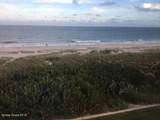 4700 Ocean Beach Boulevard - Photo 27