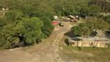 195 Range Road - Photo 13
