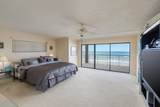 989 Highway A1a - Photo 10