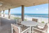 989 Highway A1a - Photo 22