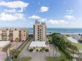 989 Highway A1a - Photo 26